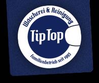 Ihre Textilreinigung & Wäscherei in Magdeburg